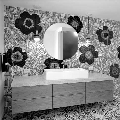 architectural_mosaics_img_carrieomalley2-blackwhite